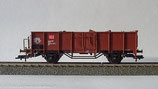 Klein Modellbahn 3066, En 523 5 107-1