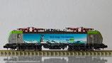 Hobbytrain H2979S, BR 475 475 404-0