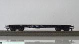 Klein Modellbahn 3624, SSkm 49 971 336