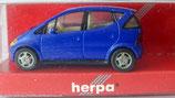 Herpa 32940