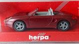 Herpa 32193