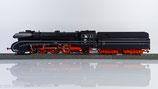 Rivarossi 1074, BR 10 002