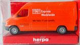 Herpa 43267
