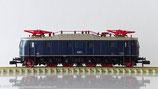 Fleischmann 731902, BR 119 002-4