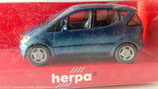 Herpa 32384