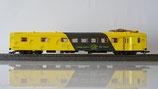 Friho, WR 88-33 702-4