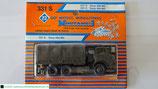 Roco minitanks 331 S