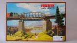 Vollmer 2510