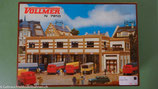 Vollmer 7910