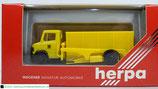 Herpa 4120