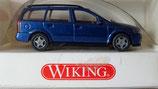 Wiking 086 04 23