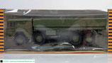 Roco minitanks 554