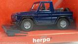 Herpa 2084