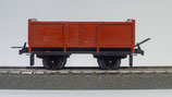 Trix 3450, Schwerin 32 907