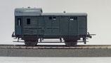 Trix 3454, Hannover 120 520