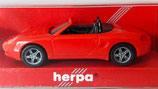 Herpa 22194