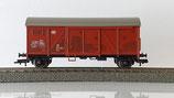 Sachsenmodelle 18640, Glms 143 2 076-4