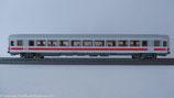 Roco 45228, Bpmz, 20-94 022-6