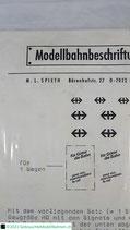 M.L. Spieth G5