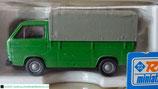 Roco miniatur modell 1426
