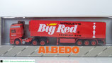 Albedo 300122