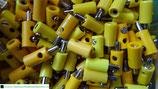 Märklin 7122, Stecker gelb