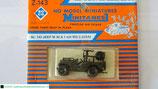 Roco minitanks 143