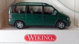Wiking 288 01 22