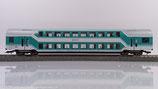 Fleischmann 5125, DBz 26-35 090-2