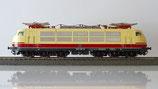Fleischmann 4375, BR 103 118-6
