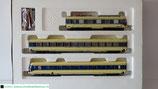 Roco 43894, BR 4010
