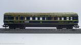 Märklin 346/3 J, Schlafwagen CIWL