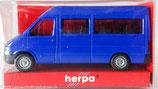 Herpa 43250