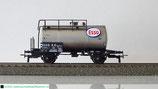 Klein Modellbahn 3352,  584 948