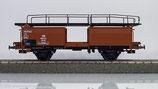 Klein Modellbahn 3521/2, Off 52 869 157