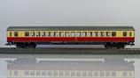Fleischmann 5168, Avmz 18-70 042-1