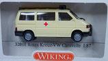 Wiking 320 01