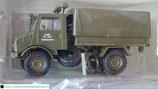 Roco minitanks 651