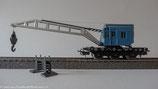 Märklin 4611, Kranwagen Krupp-Ardelt