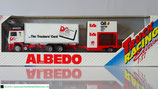 Albedo 600106