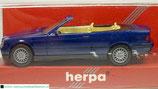 Herpa 21388