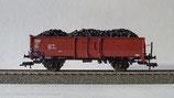 Klein Modellbahn 3073, Omm 52 504 2 153-8