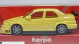 Herpa 21678