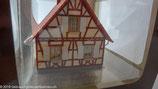 Faller 193222, Fachwerkhaus