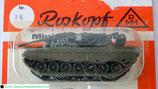 Roskopf 35