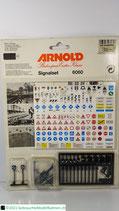 Arnold 6060
