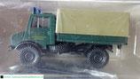 Roco minitanks 652