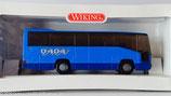 Wiking 713 01