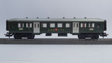 Märklin 4015, SBB Leicht-Schnellzugwagen