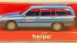 Herpa 4129